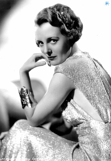 photo Mary Astor telechargement gratuit