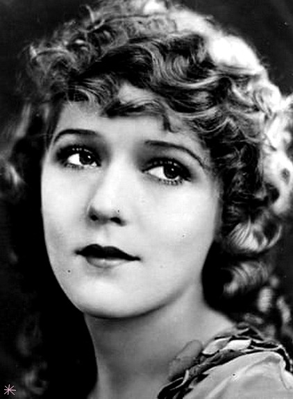 photo Mary Pickford telechargement gratuit