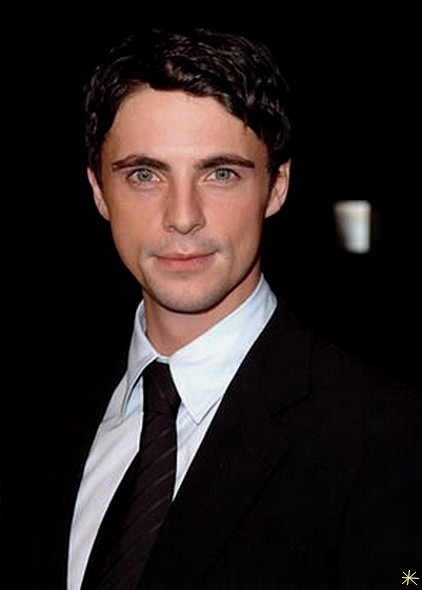 photo Matthew Goode telechargement gratuit
