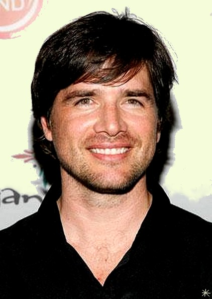 photo Matthew Settle telechargement gratuit