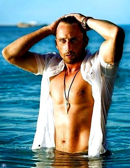 photo Matthias Schoenaerts telechargement gratuit