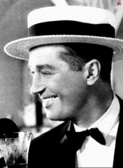 photo Maurice Chevalier telechargement gratuit