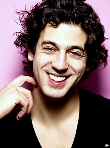 photo Max Boublil telechargement gratuit