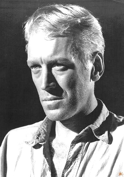 photo Max Von Sydow telechargement gratuit