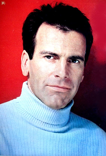 photo Maximilian Schell telechargement gratuit