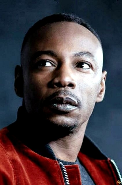 photo Mc Solaar telechargement gratuit