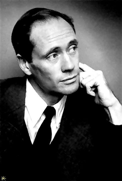 photo Mel Ferrer telechargement gratuit