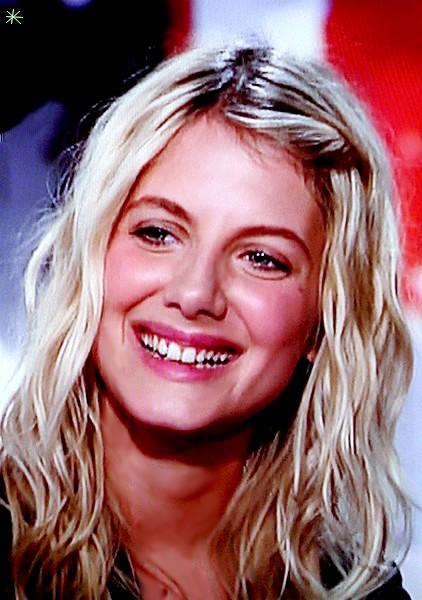 photo Mélanie Laurent telechargement gratuit