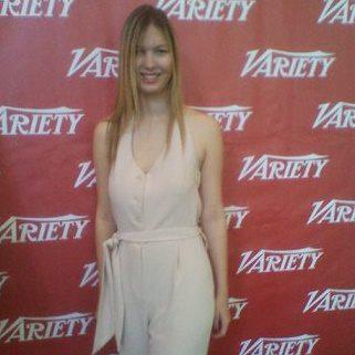 photo Melissa Mourer Ordener Variety Magazine event telechargement gratuit