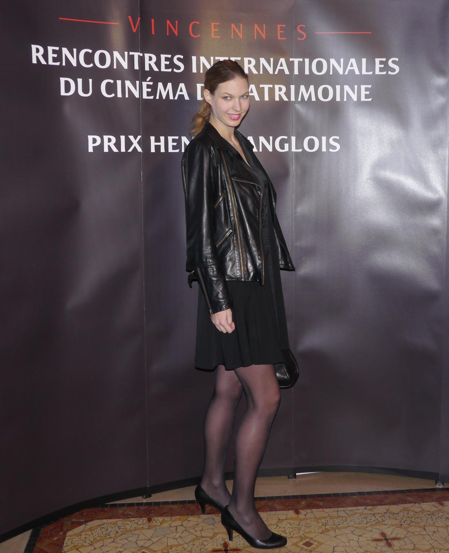 photo Prix Henri Langlois telechargement gratuit