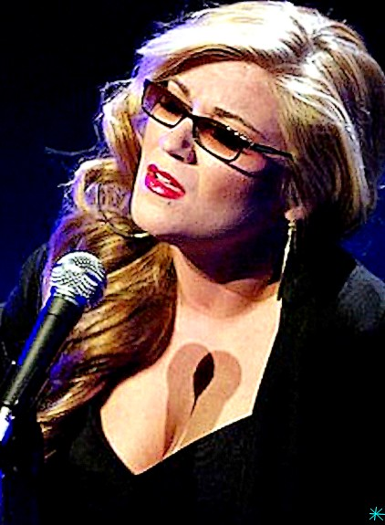 photo Melody Gardot telechargement gratuit