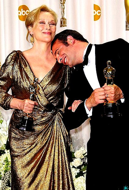 photo Meryl Streep telechargement gratuit