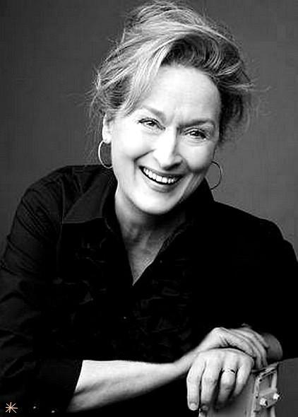 photo Meryl Streep telechargement gratuit