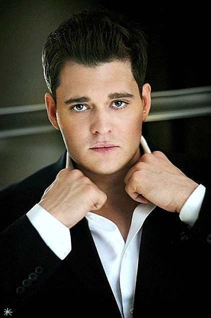 photo Michael Bublé telechargement gratuit