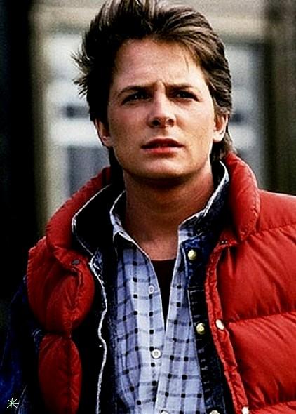 photo Michael J Fox telechargement gratuit