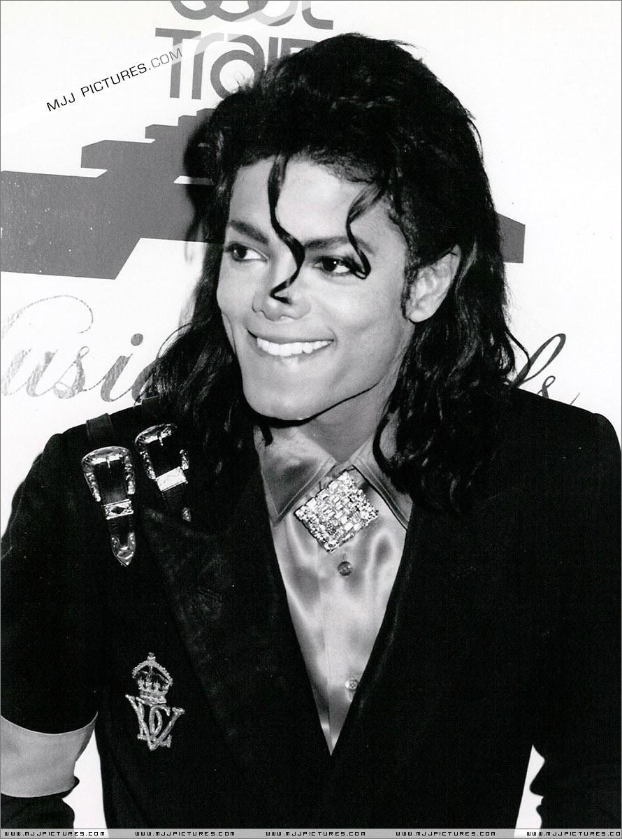 photo Michael Jackson telechargement gratuit