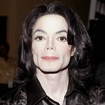 photo Michael Jackson telechargement gratuit
