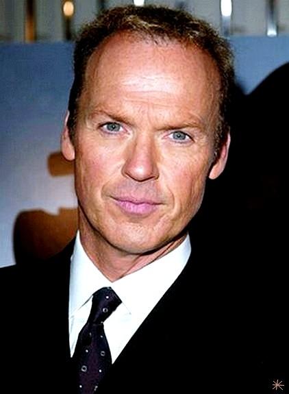 photo Michael Keaton telechargement gratuit