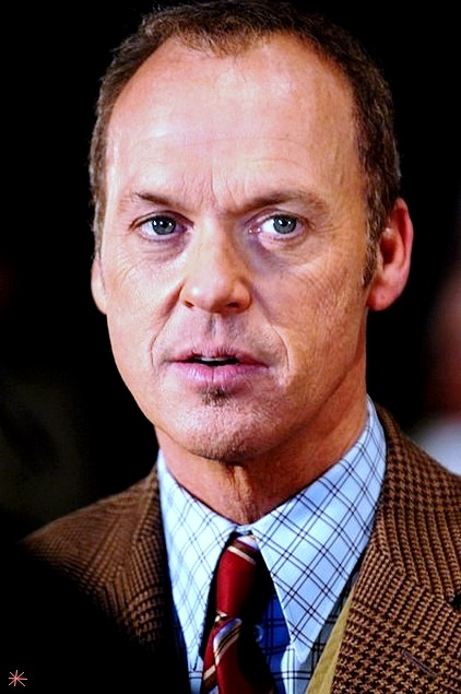 photo Michael Keaton telechargement gratuit