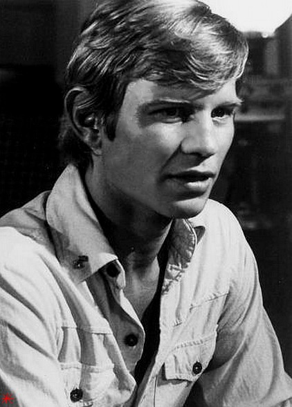 photo Michael York telechargement gratuit