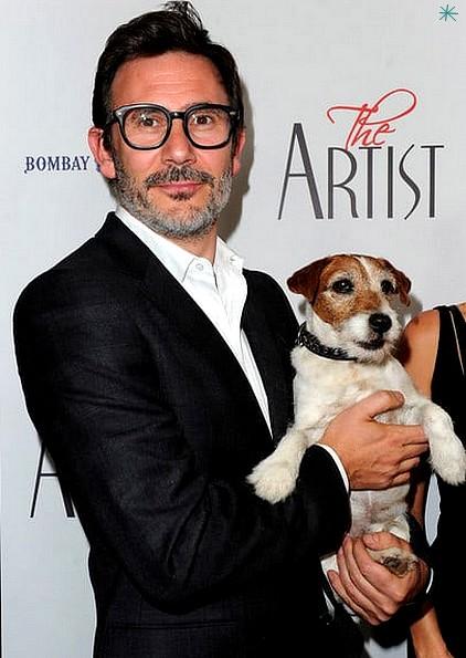 photo Michel Hazanavicius telechargement gratuit