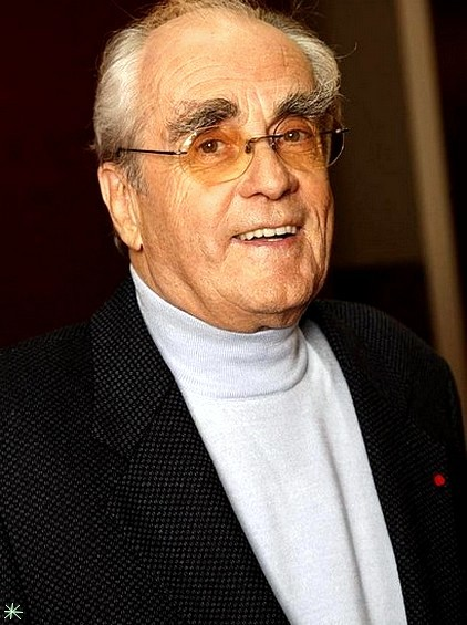 photo Michel Legrand telechargement gratuit