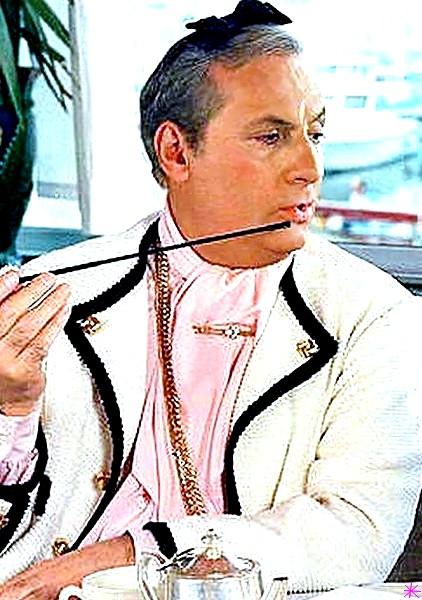 photo Michel Serrault telechargement gratuit