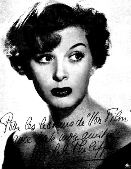 photo Michèle Philippe telechargement gratuit