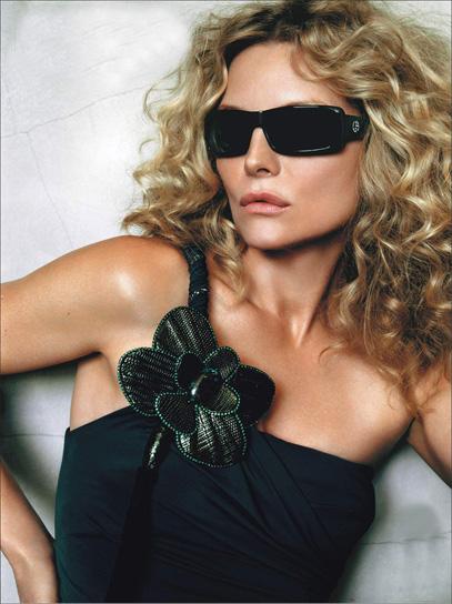 photo Michelle Pfeiffer telechargement gratuit