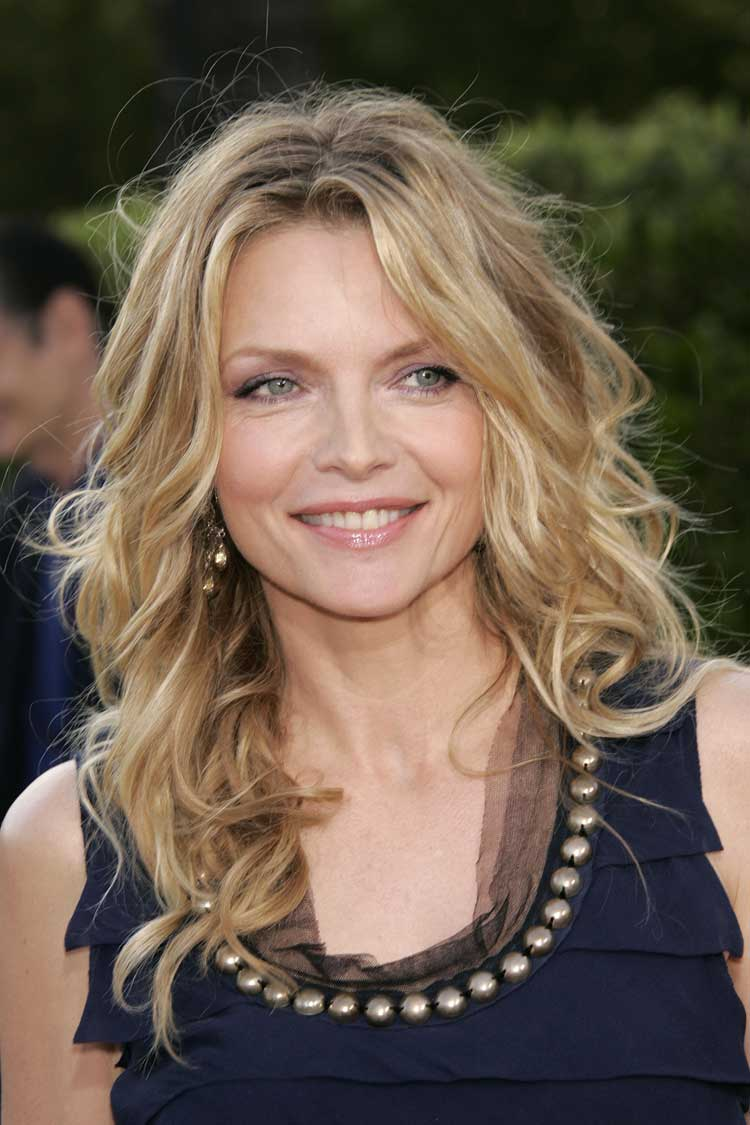 photo Michelle Pfeiffer telechargement gratuit