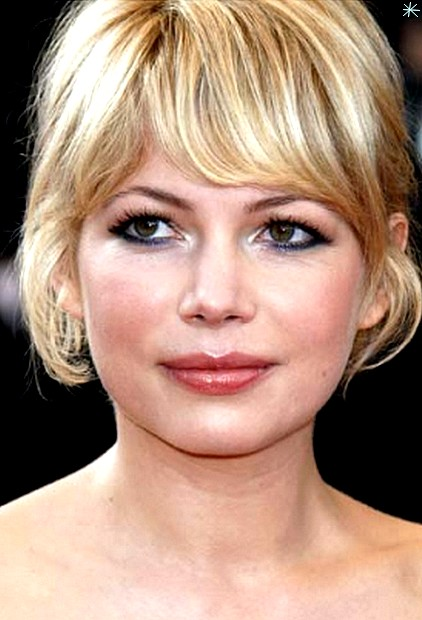 photo Michelle Williams telechargement gratuit