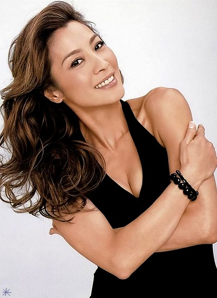 photo Michelle Yeoh telechargement gratuit
