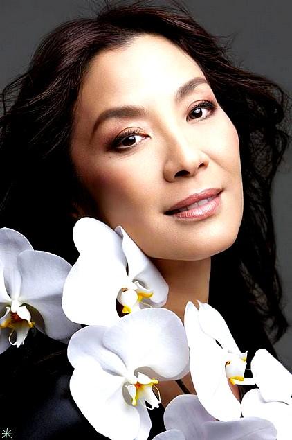 photo Michelle Yeoh telechargement gratuit