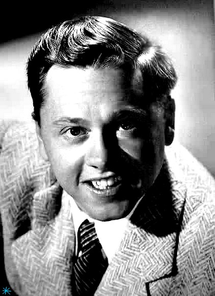 photo Mickey Rooney telechargement gratuit