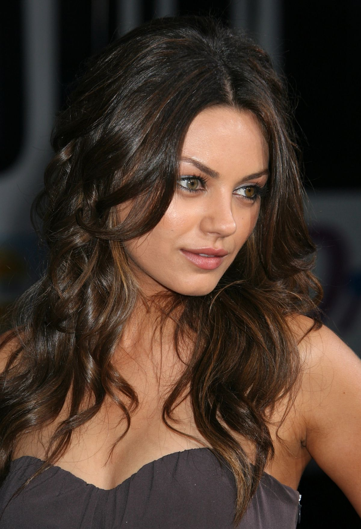 photo Mila Kunis telechargement gratuit