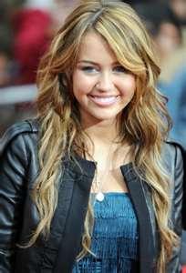 photo Miley Cyrus telechargement gratuit