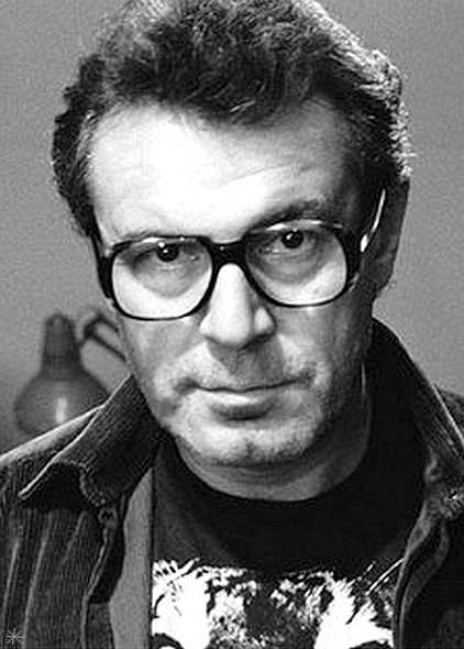 photo Milos Forman telechargement gratuit