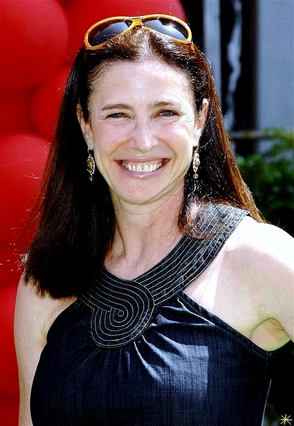 photo Mimi Rogers telechargement gratuit