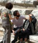 photo Adrien Brody en telechargement gratuit