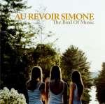 Au Revoir Simone