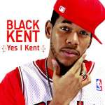 photo Black Kent en telechargement gratuit