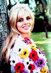 photo Britt Ekland en telechargement gratuit