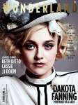 photo Dakota Fanning en telechargement gratuit