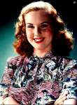 photo Deanna Durbin en telechargement gratuit
