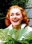 photo Eleanor Parker en telechargement gratuit