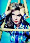 photo Elizabeth Montgomery en telechargement gratuit