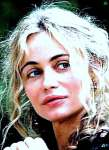 photo Emmanuelle Béart en telechargement gratuit