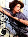 photo Fanny Ardant  en telechargement gratuit