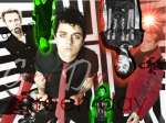 photo Green Day telechargement gratuit