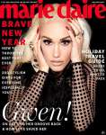 photo Gwen Stefani en telechargement gratuit